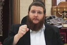 Rabbi Shmuel Braun